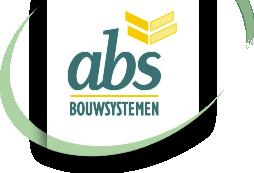 ABS Bouwsystemen