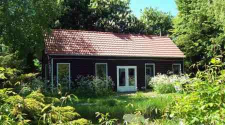 Atelier zweeds potdeksel